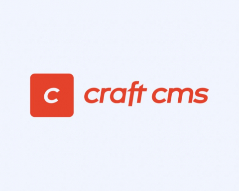 SEO Considerations to Factor While Dealing with Craft CMS