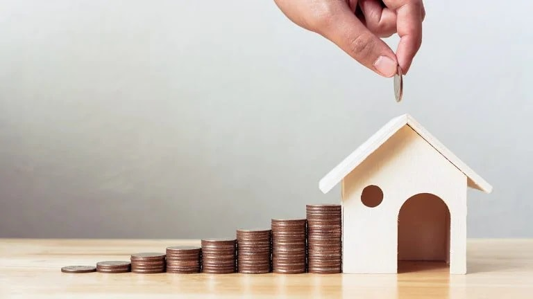 Get the best tips for applying for a loan against property