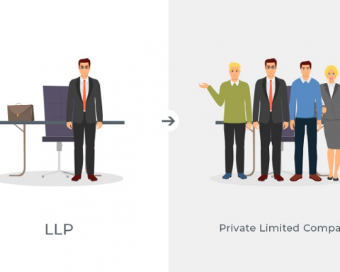 Pros and Cons of LLP vs Pvt Ltd