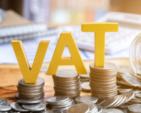 small businesses benefit from being VAT registered