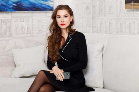 Alona Shevtsova2