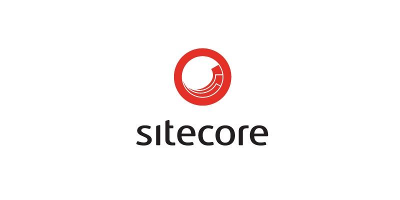 Sitecore CMS and Maintenance Service