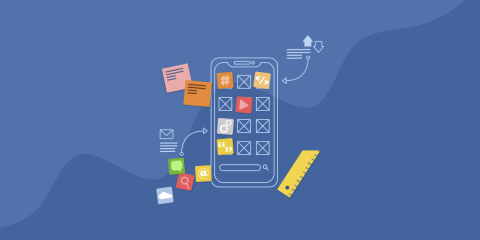 Top 5 Android App Development Trends That You Should Know