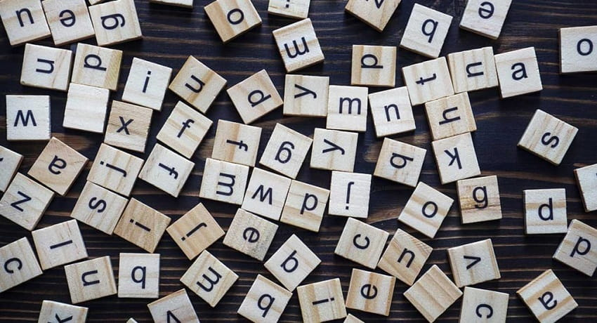 Memorize Vocabulary, The Best Tips to Do It Fast