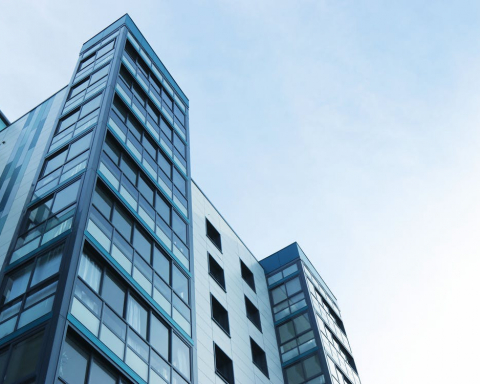 Things To Know Before Renting An Apartment