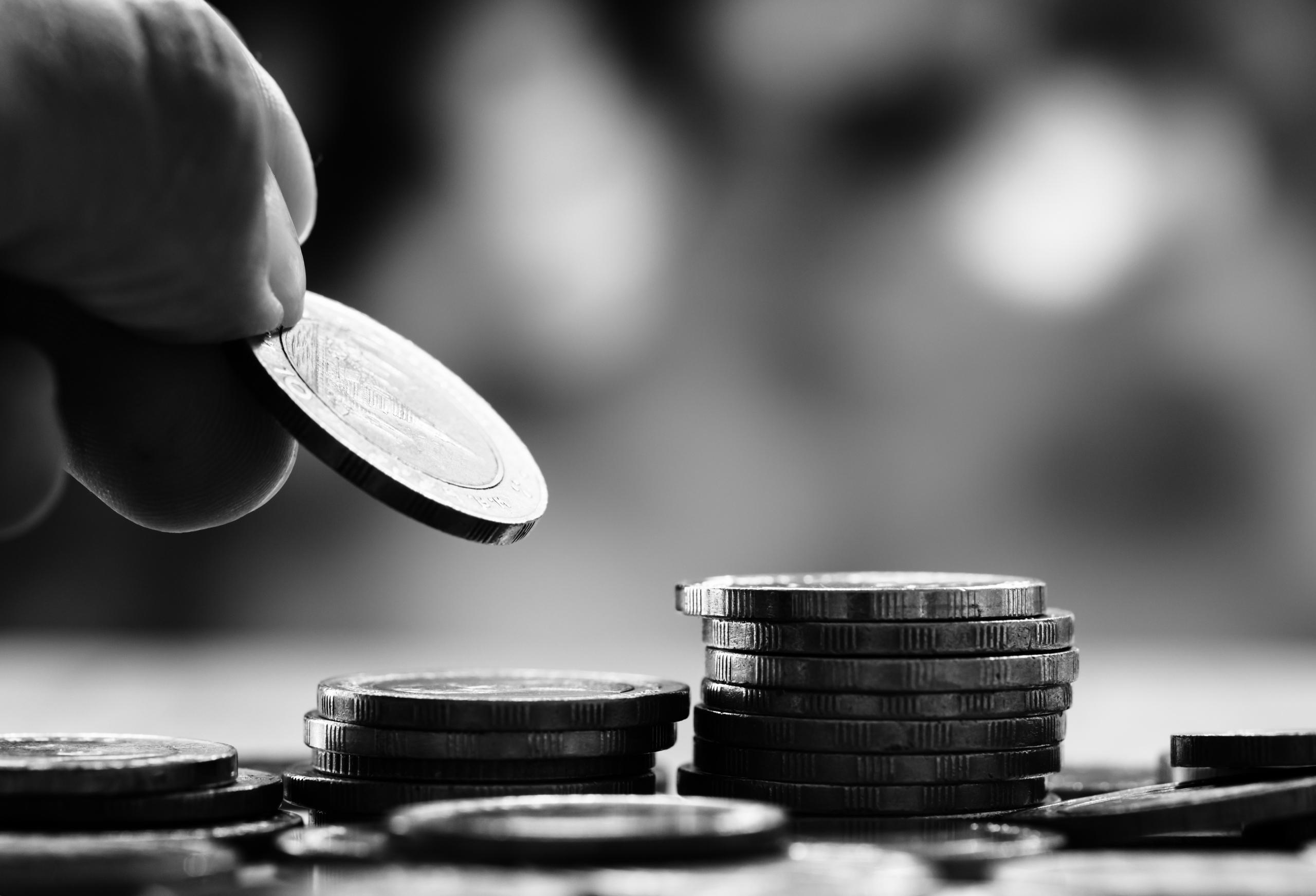 Debt Settlement and Credit Score