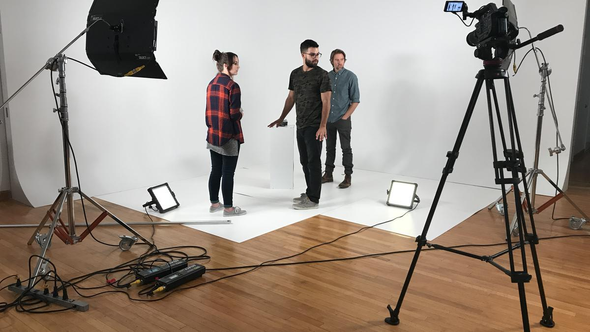 video content idea