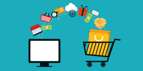 Top 7 Ecommerce Marketing Strategy Points You Must Follow