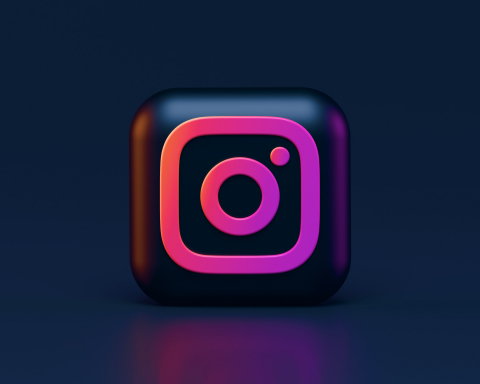 Surprising Facts About Instagram