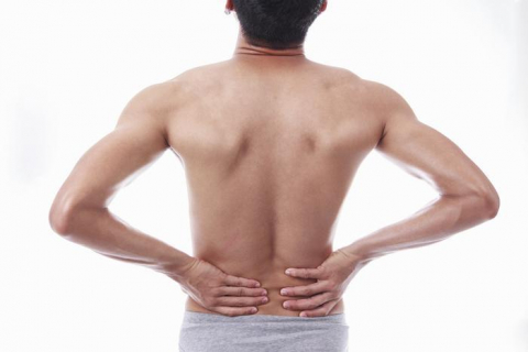 Best Spine Specialists