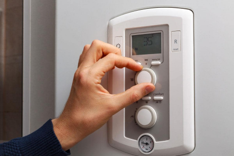 Best Cooling Solutions for Home and Commercial Places.jpg