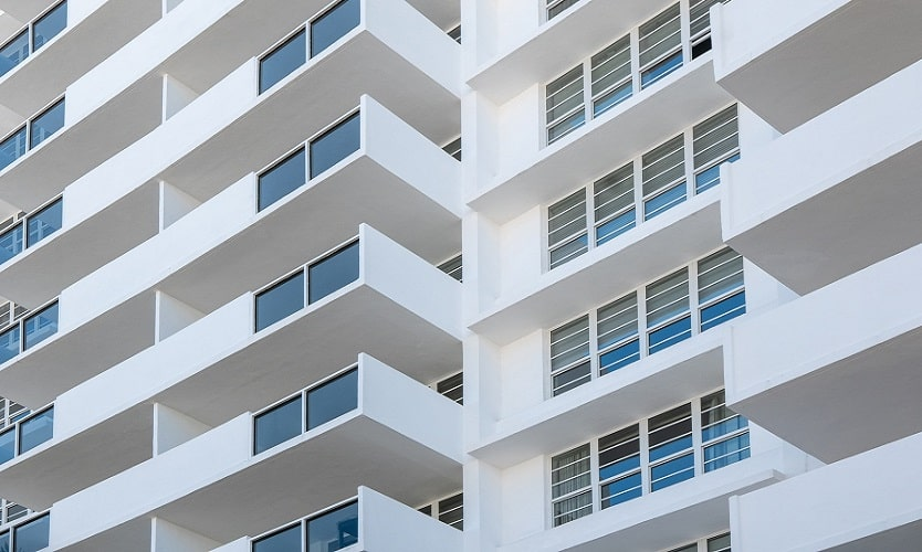 Essential Questions To Ask Before Renting An Apartment