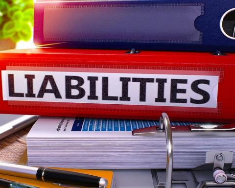 Types of Liabilities You Must Record in the Balance Sheet