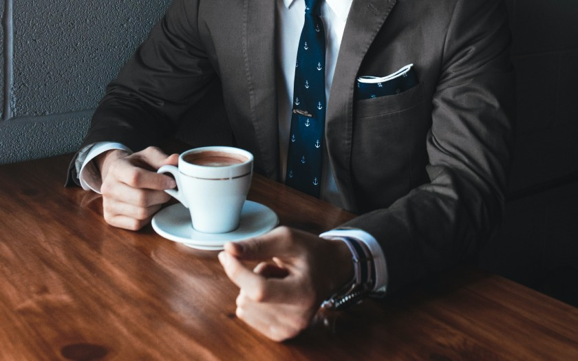 Top 6 Different Types of Salesman Helping Various Businesses