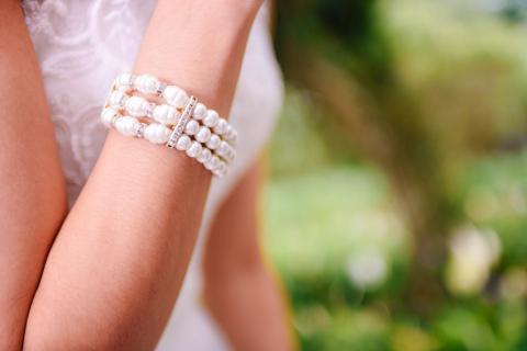 5 Most Popular Bracelet Designs for Women in London