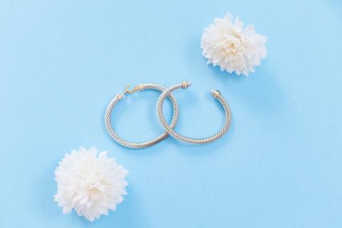 Bracelet Gift Idea under 1000 GBP