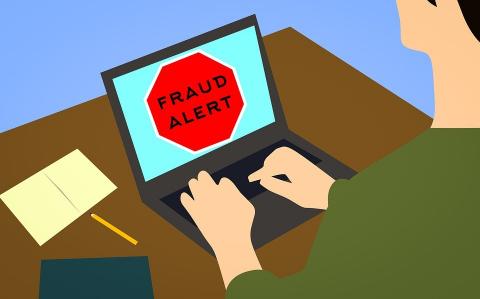 Anti-Money Laundering Transaction Monitoring