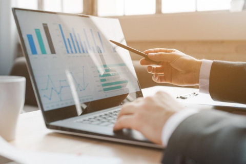 Call Center Analytics You Must Implement on Your Practice