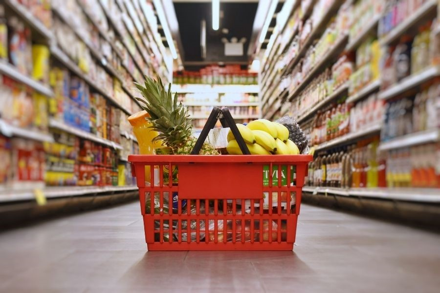 Why Dookan is a Smarter Way to Buy Indian Grocery in Mannheim