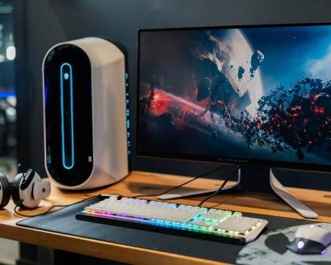 Tips to Buy an Amazing Desktop PC