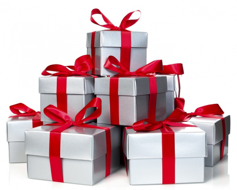 Some Gifting Ideas for Your Little Munchkins for Upcoming Christmas