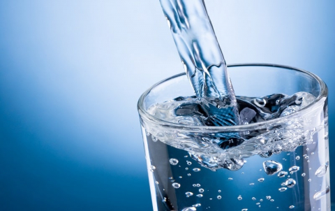 2 Reasons Why You Need A Water Purifier At Home